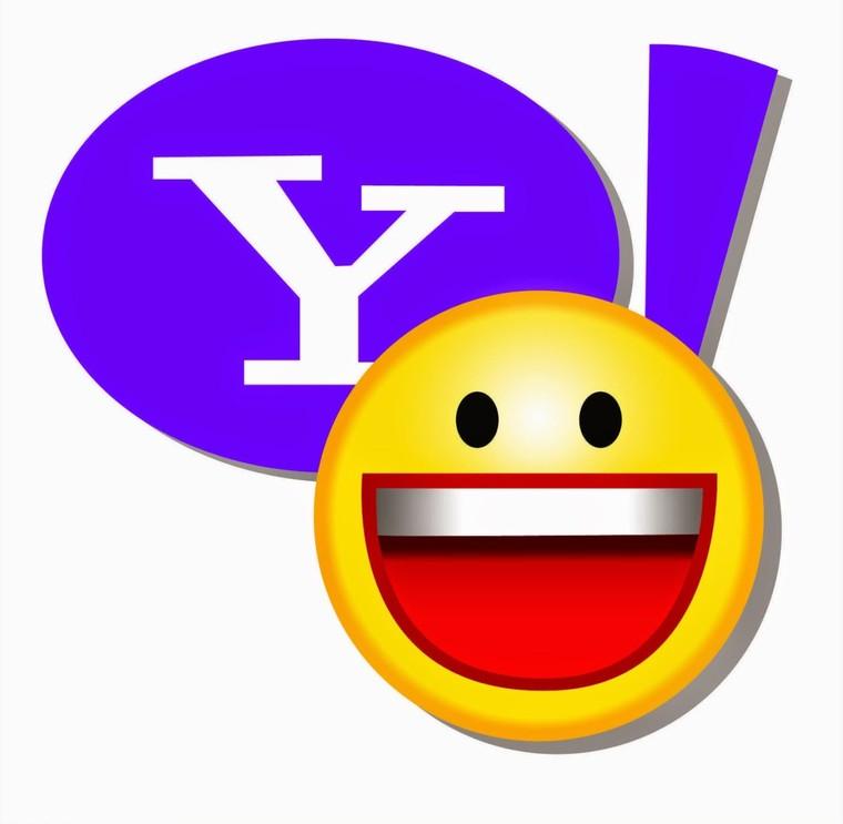 تحميل برنامج ياهو ماسنجر 11.5 كامل