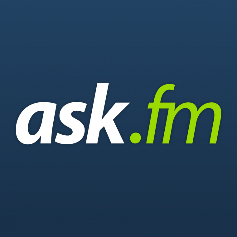Posez-moi une question | ask.fm/LuciieSwaag