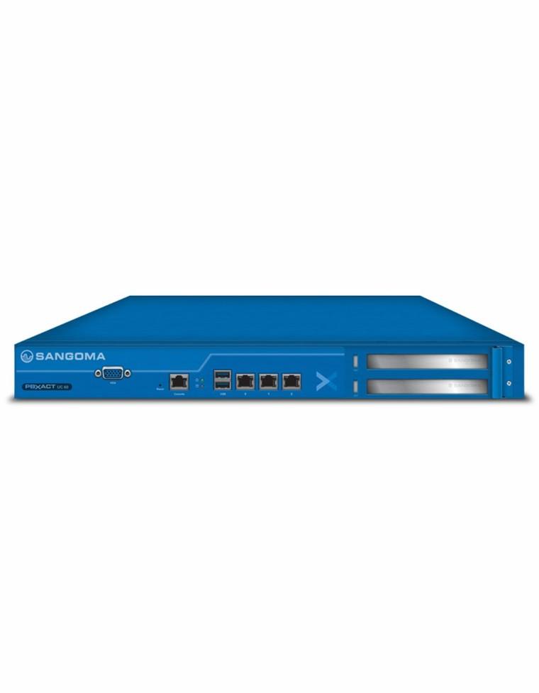 Cloud Infotech | Sangoma | IP PBX - FreePBX Systems | FreePBX Phone System 60