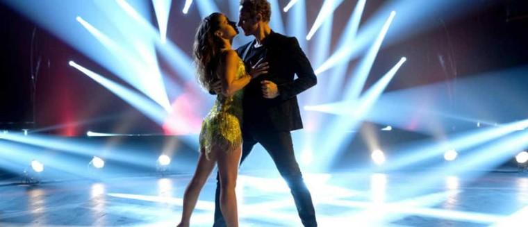Danse avec les stars : 10 choses que vous ne savez pas sur l'émission ! (VIDEO)