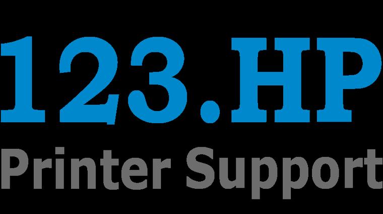 123.hp.com/envy5643 HP Envy 5643 Printer Setup Install and Support