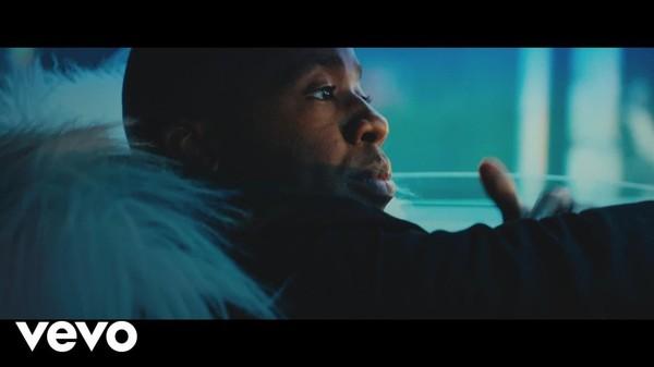 Yo Gotti - Lifestyle ft. LunchMoney Lewis - YouTube