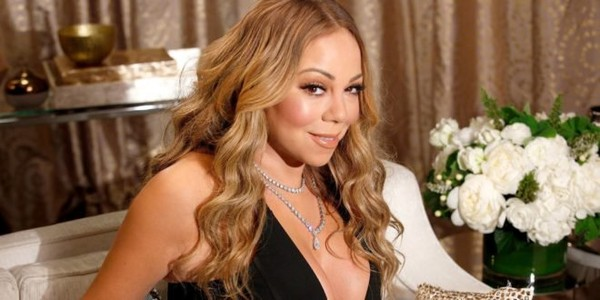Pictures of Mariah Carey | Photos, HD Wallpapers, Images, Backgrounds