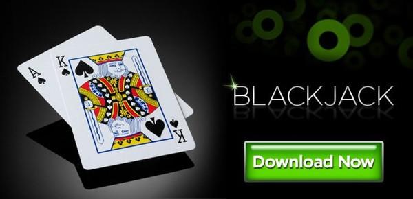 Blackjack Online Indonesia Ada Dengan Jenis Baru
