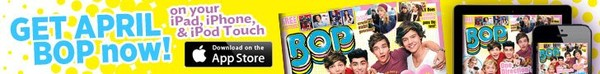 Cody Simpson Set To Publish New Book! | BOP and Tiger Beat Online