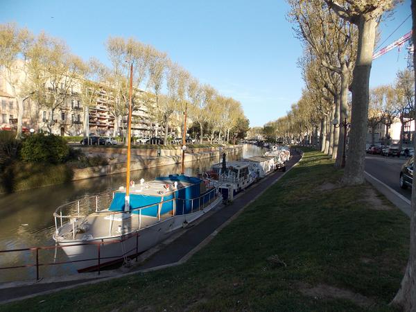 CITY BREAK – Mon week-end à Perpignan du vendredi 3 au dimanche 5 mars 2017 | ALL ANDORRA