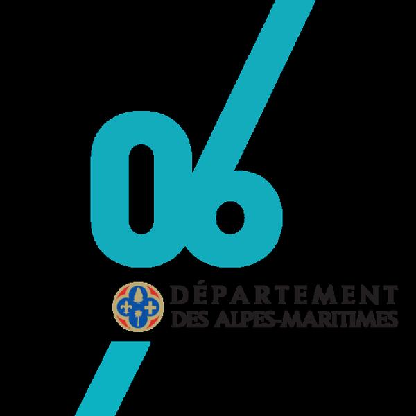 Département des Alpes-Maritimes
