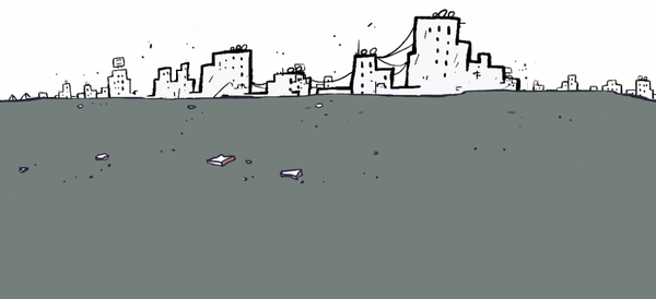 عندما يختفي السجناء | مدى مصر