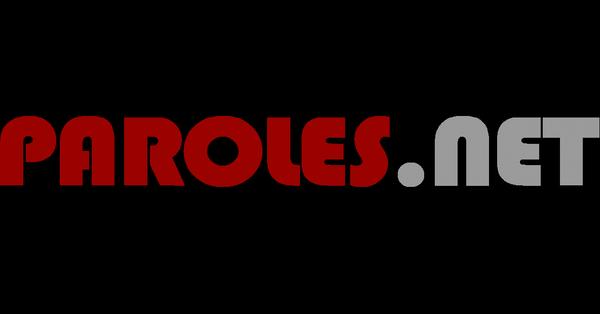 Paroles Les bêtises par Sabine Paturel - Paroles.net (clip, musique, traduction)