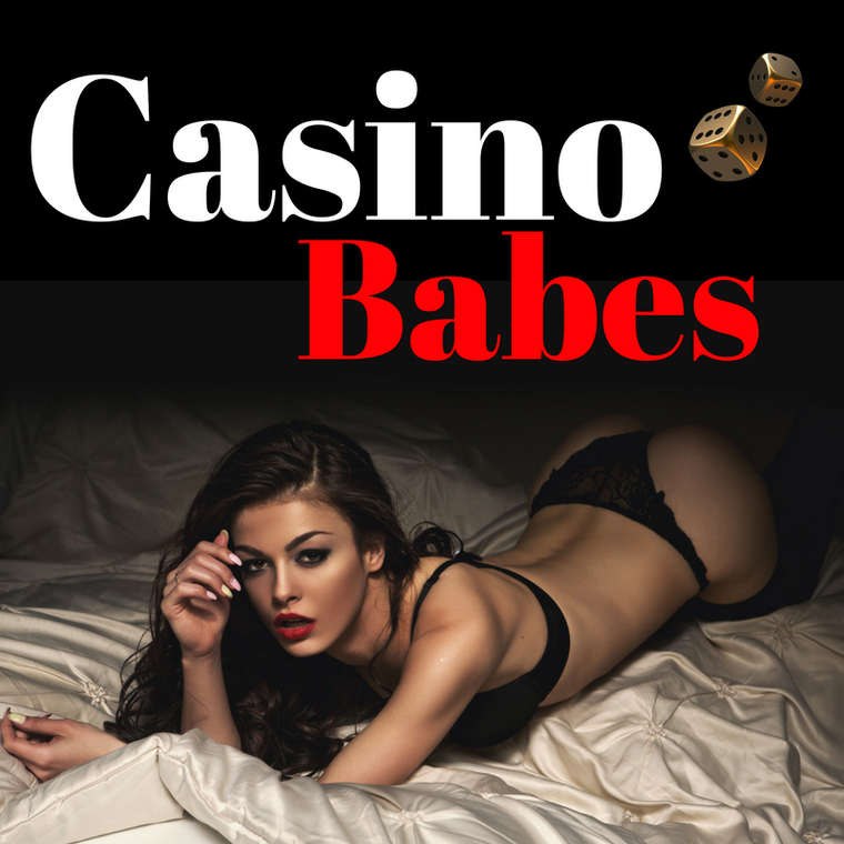 Casino Babes on Flipboard