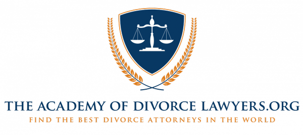 Home - The Academy of Divorce Lawyers.org