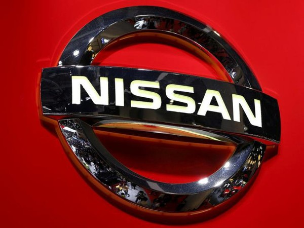 Japan transport ministry finds flawed procedures at five Nissan plants