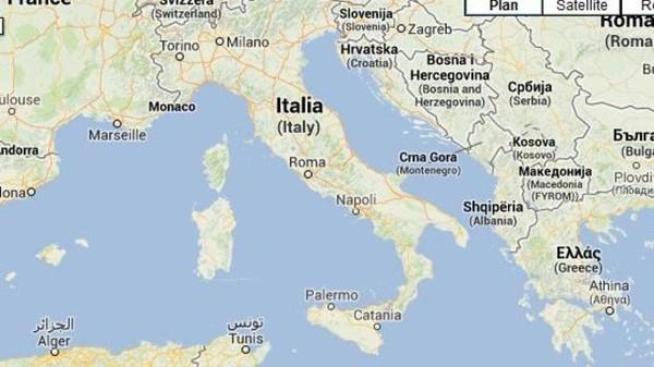 Un Suisse et deux Italiens de Suisse tués sur la route