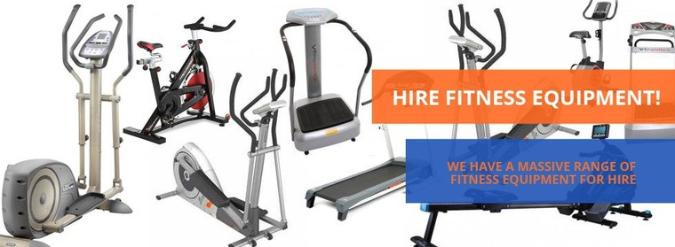 Home Exercise Equipment Hire| Home Gym Equipment Rental| Home Fitness Equipment Hire