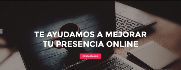 Agencia de Marketing Digital   Pixel & Roi