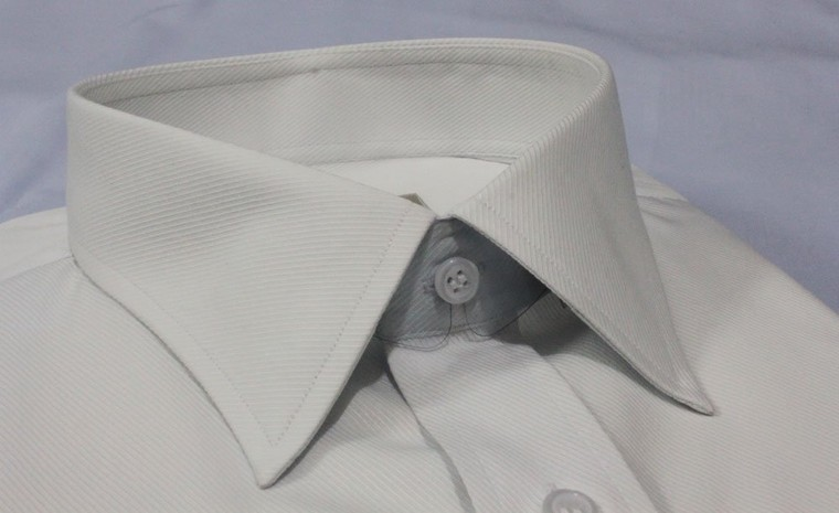 Custom Made Dress Shirts,made To Measure Shirts,tailor Made Shirts
