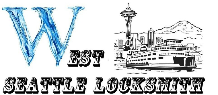 West Seattle Emergency Locksmith - (206) 971-6992