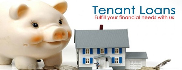 The Undeniable Facts About Tenant Loans in the UK