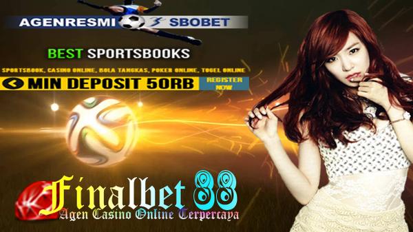 Download Aplikasi Sbobet Untuk Handphone Android