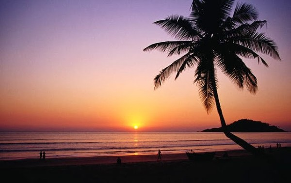 Winter Itinerary for Goa, Suggested by Beach Holiday Experts! | Goa Travel Guide - Goa Hotel Packages - Goa Holiday Guide