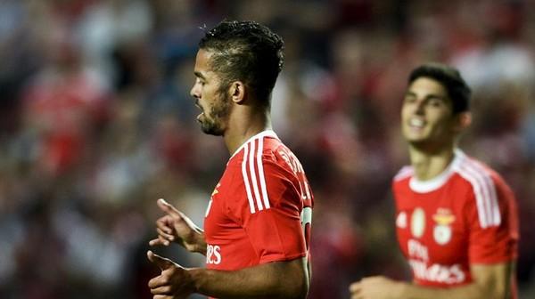 Et si le Standard se faisait doubler par… Anderlecht sur le dossier Carcela?