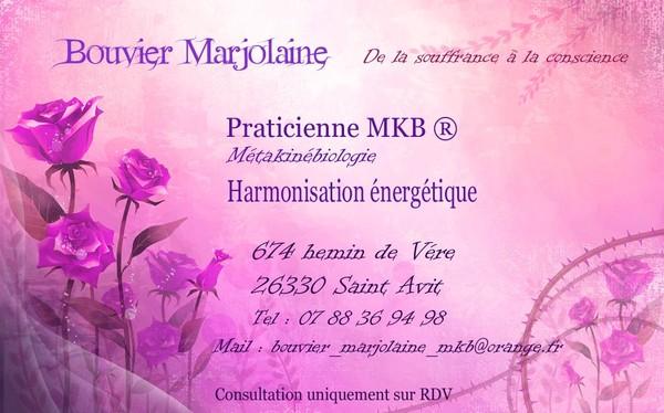La métakinébiologie Le bonheur et la MKB | Wix.com