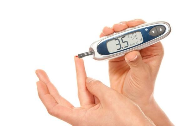 Diabète : êtes-vous une diabétique qui s'ignore ?