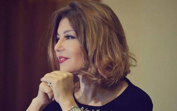 Une chanson de Samira Saïd pour les Lions de l'Atlas