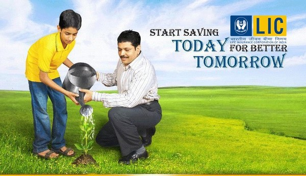 LIC Anmol Jeevan 2 Review – अनमोल जीवन पालिसी – Get the Best Term Plan
