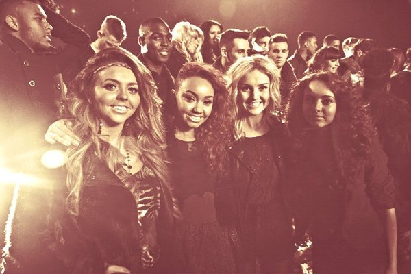 littlemixgotthelove: For Worldwide Mixers :)