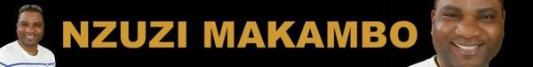 www.nzuzimakambo.com ( la rumba congolaise )