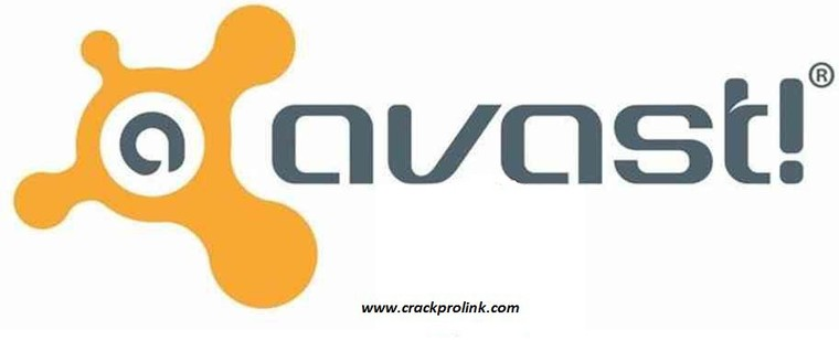 avast with crack serial key