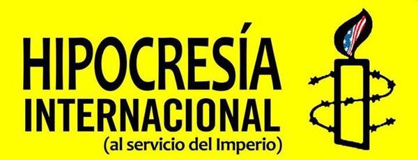 Catalunya y Cuba: un barco a la deriva llamado AmnistíaInternacional