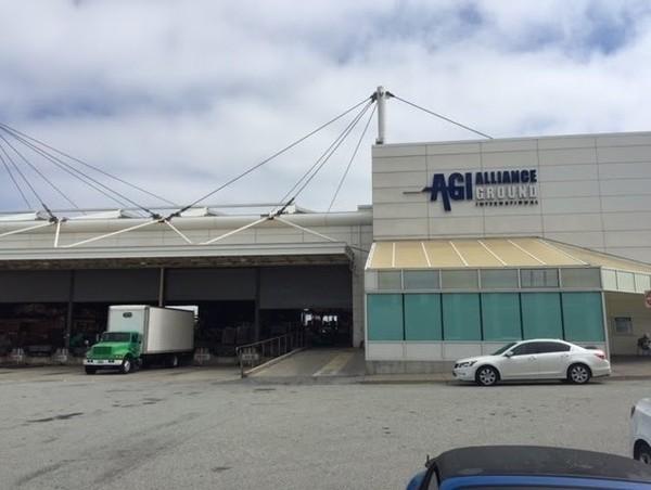 AGI to provide ground handling services to Virgin Atlantic Cargo in San Francisco | Air Cargo
