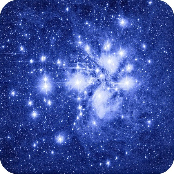 Heaven has No Limit. - Daily Poetry and Stories Portal   Easy Branches