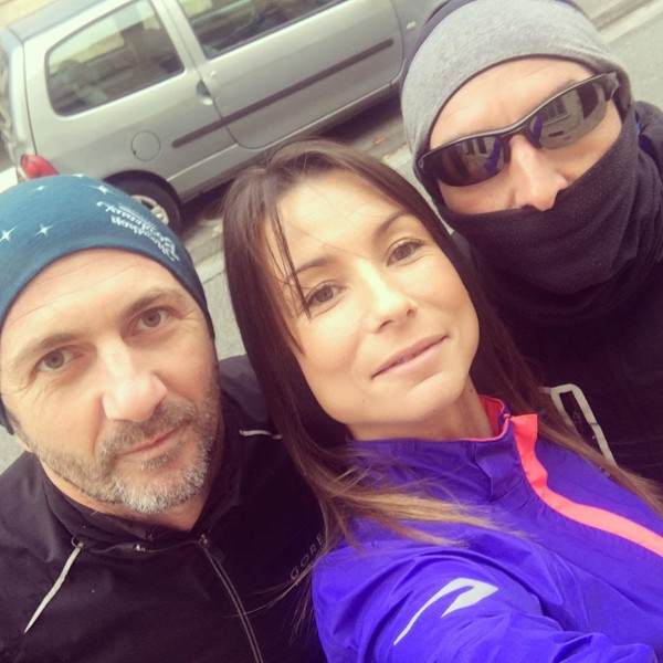 Instagram post by Jennifer Lauret • Nov 29, 2016 at 10:24am UTC