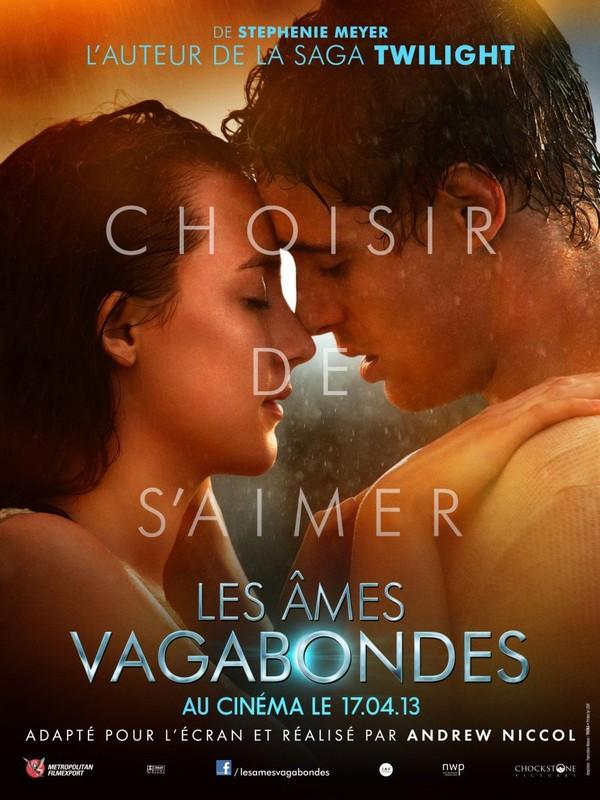 Les Âmes Vagabondes en streaming.