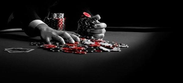 Tips dan Trik Dalam Bermain Kartu Remi Poker | main poker online indonesia | main poker online dari hp