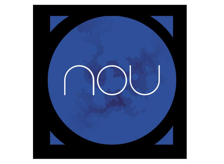 NOU : L'agence de Communication 360°