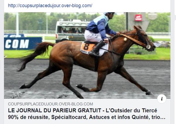 LE JOURNAL GRATUIT DU PARIEUR - 22 FEVRIER 2021 - COUPLE DU JOUR DU TIERCE EN COUVERTURE  - LE JOURNAL DU PARIEUR GRATUIT - L'Outsider du Tiercé 90% de réussite, Spécialtocard, Astuces et i...