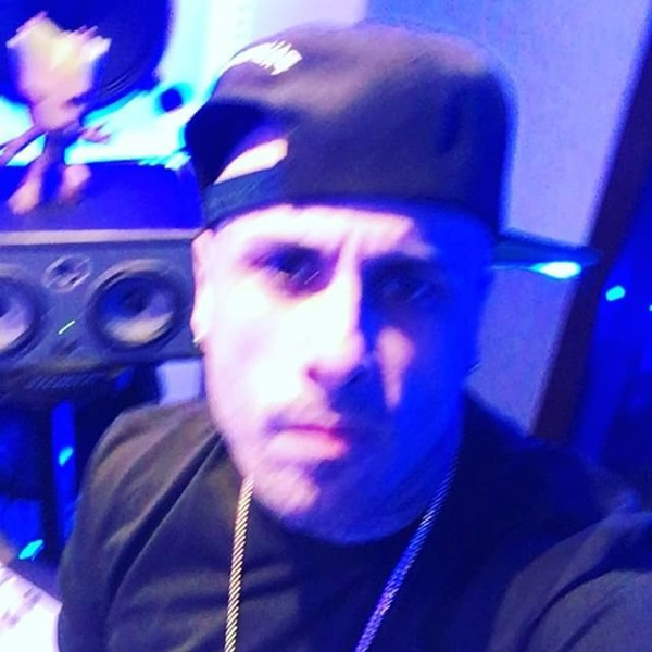 Instagram video by NICKY JAM • May 29, 2016 at 2:28am UTC