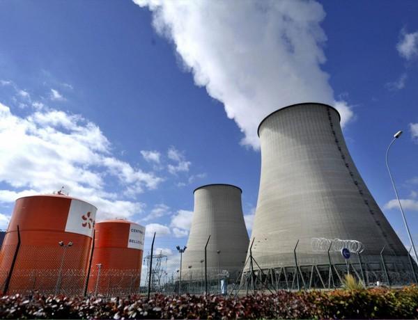 Energie : une nouvelle centrale pointée du doigt par le gendarme du nucléaire