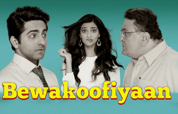 Bewakoofiyaan 2014 - Watch Hindi Movies Online Free