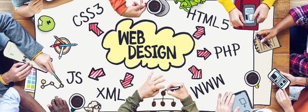Web Design City: Website Design Sydney, Web Development Sydney