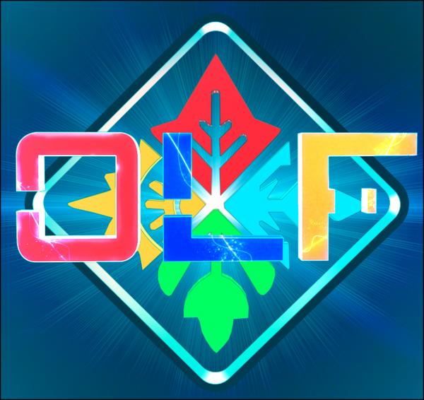 Bienvenue sur le blog officiel de la team OLF du serveur Sumens
