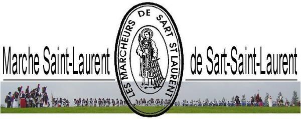 Association des Marches Folkloriques de l'Entre Sambre et Meuse