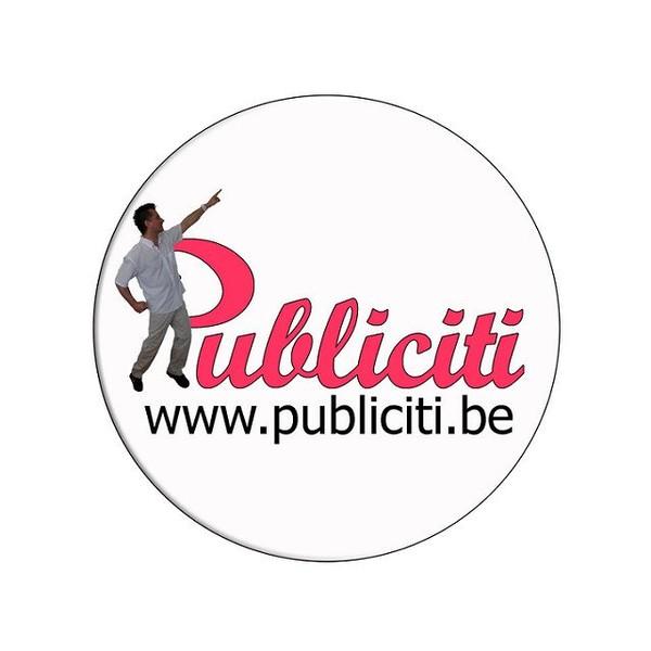 Publiciti@hotmail.fr