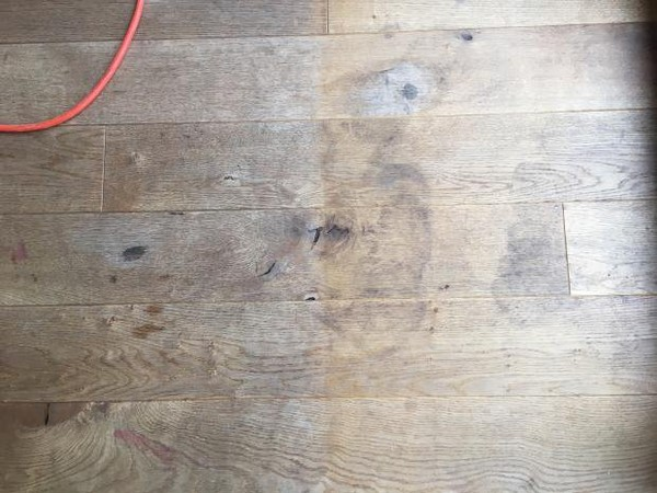 Wood Floor Sanding Specialists for York, Hull & Beverley