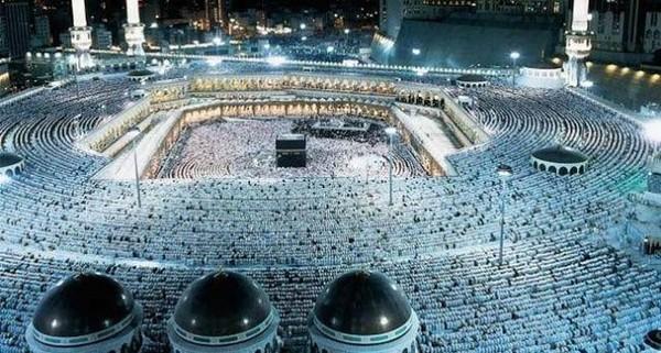 احباب الجزائر | ahbab aljazair: الحج | el hajj
