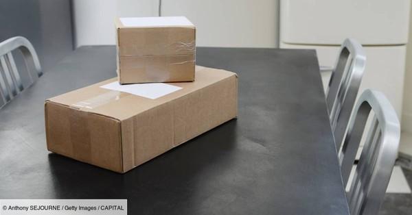 Des paquets contenant de mystérieuses graines inquiètent les Etats-Unis